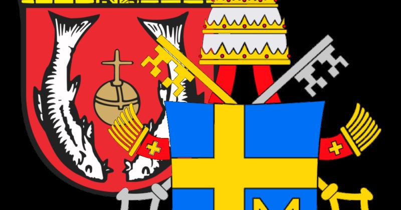 Etiuda filmowa o św. Jania Pawle II