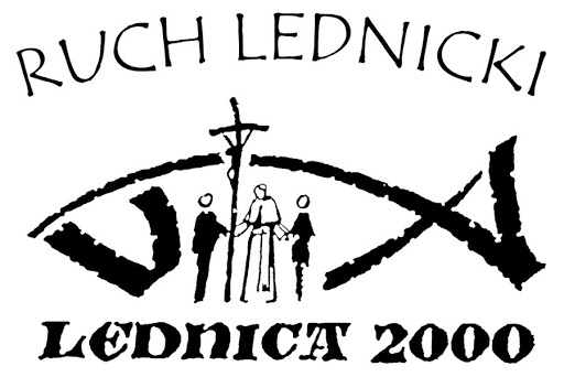 Dzień skupienia młodzieży z Ruchu Lednickiego